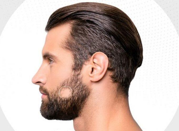 Estetik & Saç Ekimi